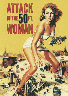 a9738attack-of-the-50-foot-woman-posters.jpg