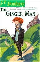 the_ginger_man